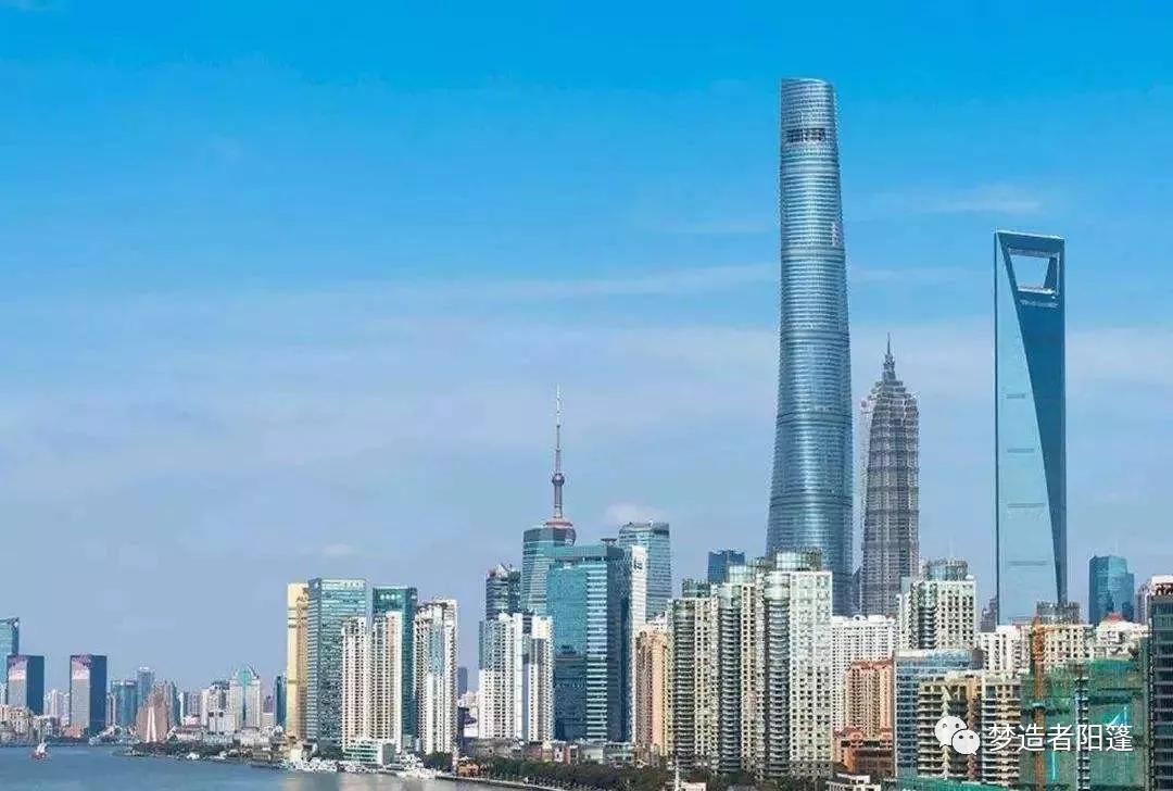 如何让建筑与遮阳达成科技美感,请来上海R+T梦造者展位